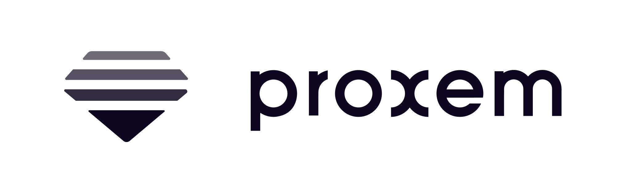 Logo_2016_blanc