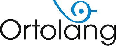 Logo_Ortolang
